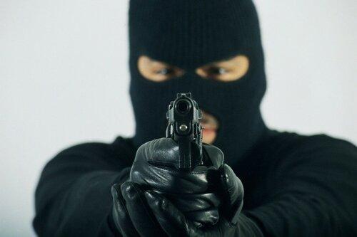 Грабители вынесли из банка в Дурлештах более 300.000 леев