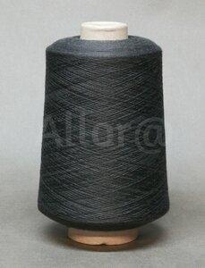 SALE!!!Lineapiu  AMBRA (52027)  серый мышиный