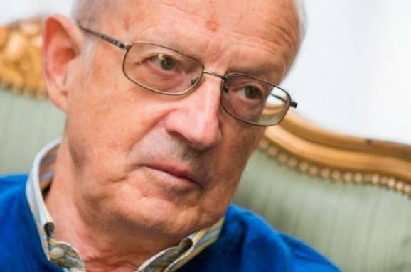 Путин, скорее всего, решится на досрочные президентские выборы - Пионтковский