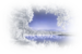 Winter Backgrounds #1 (300).png