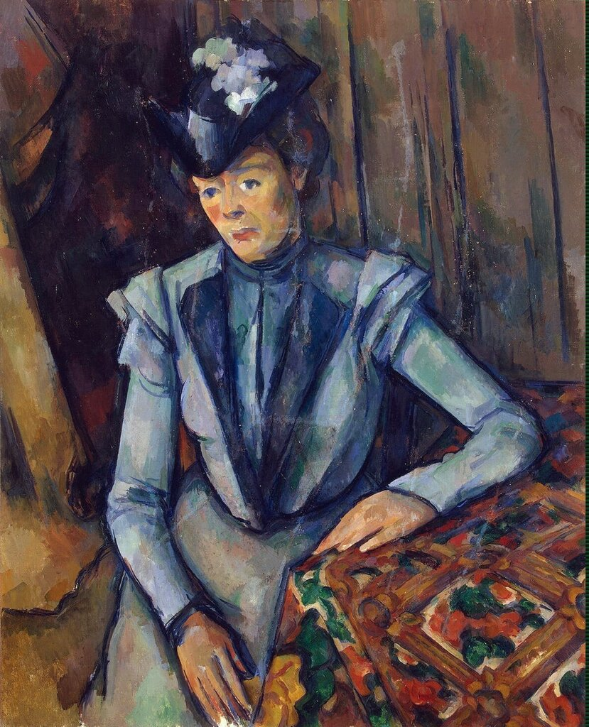 Lady in Blue, 1900.jpg