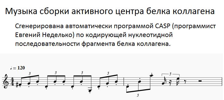 https://img-fotki.yandex.ru/get/97201/158289418.3dc/0_175944_32a1d10a_XL.png