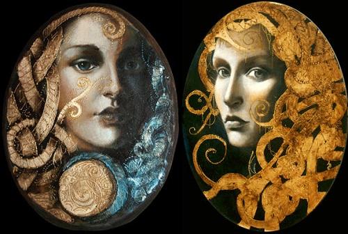 artist-Angela-Betta-Casale
