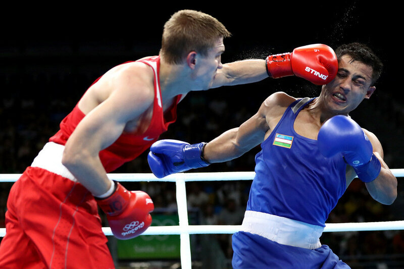 631399717CG00024_Boxing_Oly