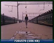 http//img-fotki.yandex.ru/get/97201/170664692.6c/0_15c034_2a527954_orig.png