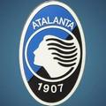 футбольный клуб «Аталанта»
