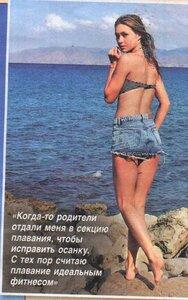 https://img-fotki.yandex.ru/get/97201/19411616.5eb/0_129a33_12179d7b_M.jpg