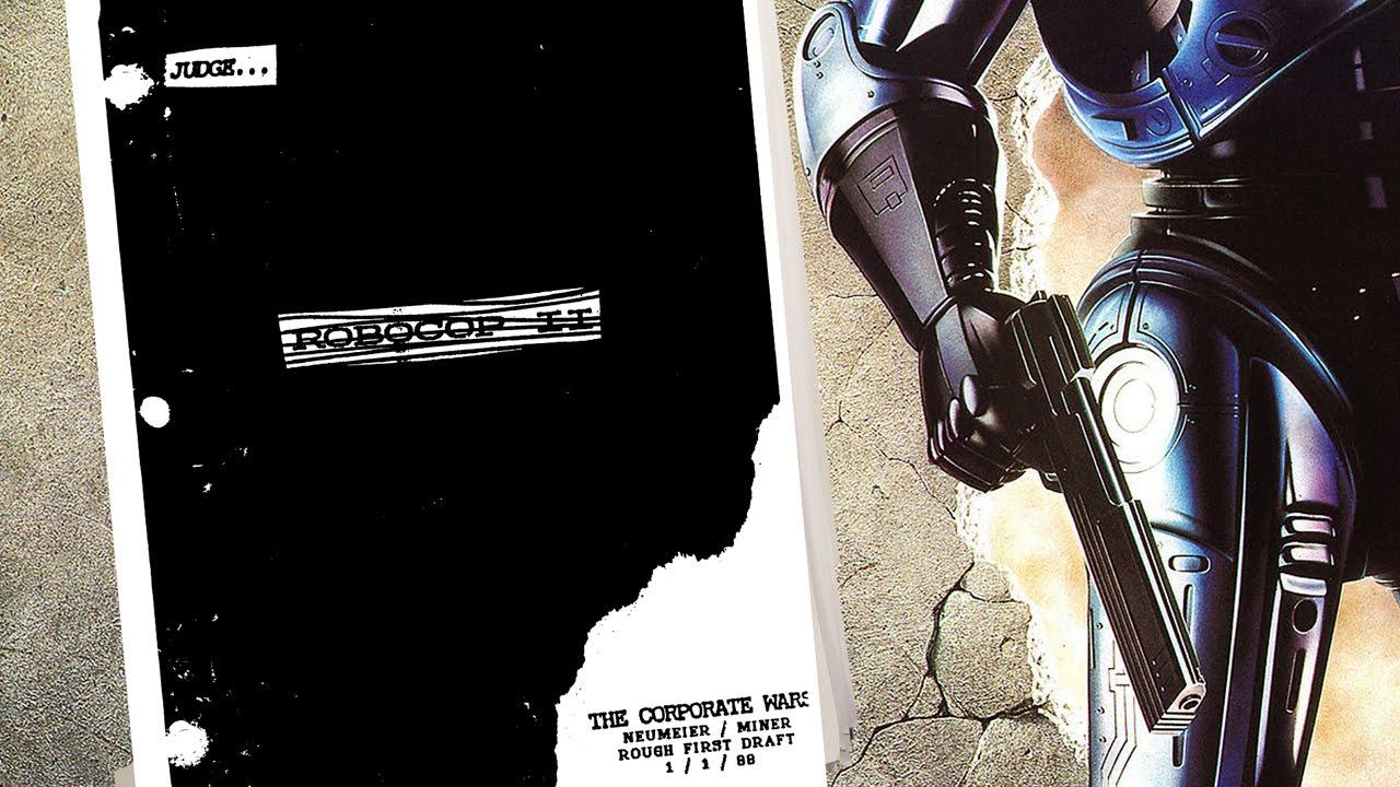 Альтернативный сценарий «Чужого 3» станет комиксом