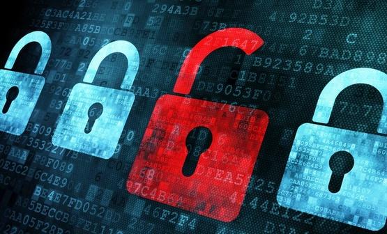 В минувшем году  количество попыток взломать сервера Еврокомиссии возросло на20%