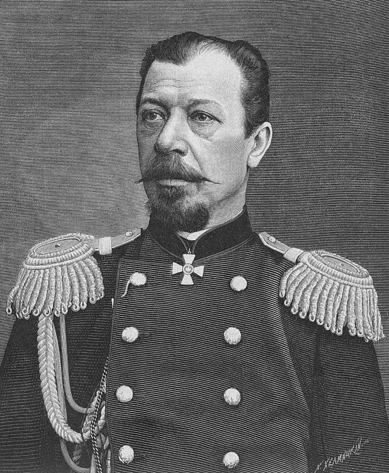 Черняев_Михаил_Григорьевич,_1882.jpg