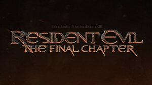 Второй трейлер Resident Evil: The Final Chapter 0_14ba12_7a622ad1_M