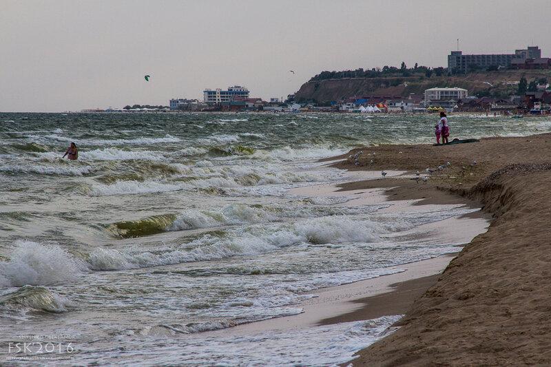 sea_gribovka-15.jpg
