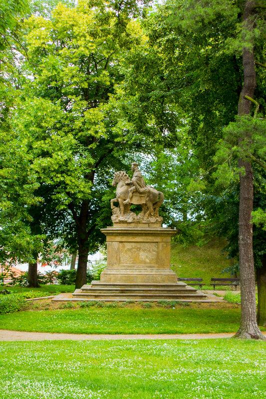 Praha-355.jpg