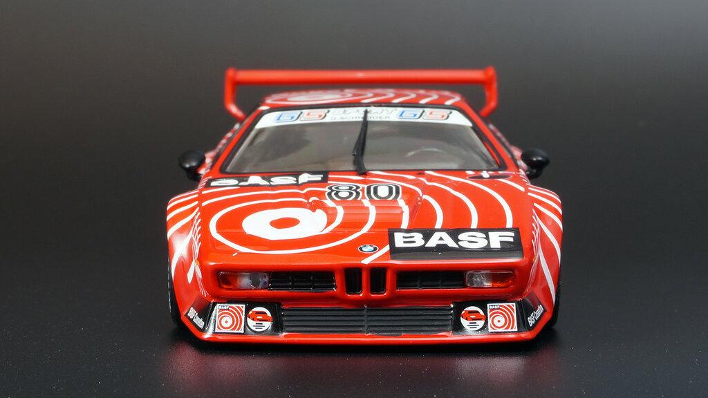 BMW_M1_Procar_01.jpg