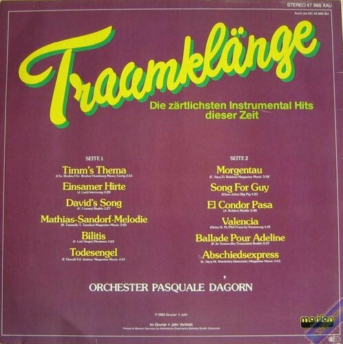 "Orchester Pasquale Dagorn - ""Todesengel"" 0_1411ba_981b7c67_L"