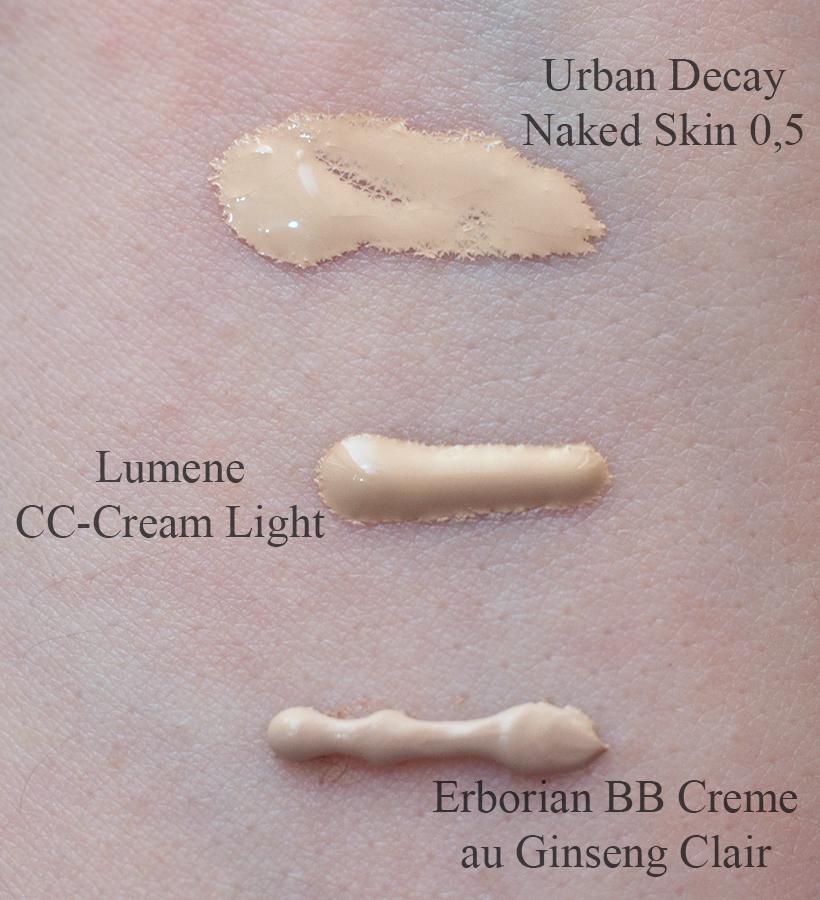 компактная-жидкая-тональная-основа-urban-decay-naked-skin-review-swatch-отзыв6.jpg
