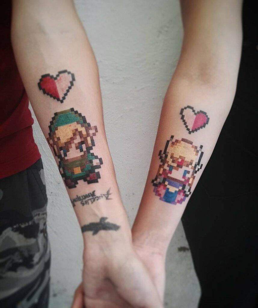 тату-парные-татуировки-для-пар-фото16.jpg