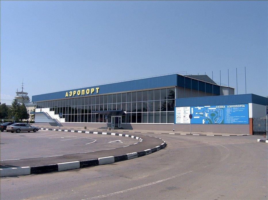 «ВИМ-авиа» сообщила о нормализации ситуации сзадержками рейсов