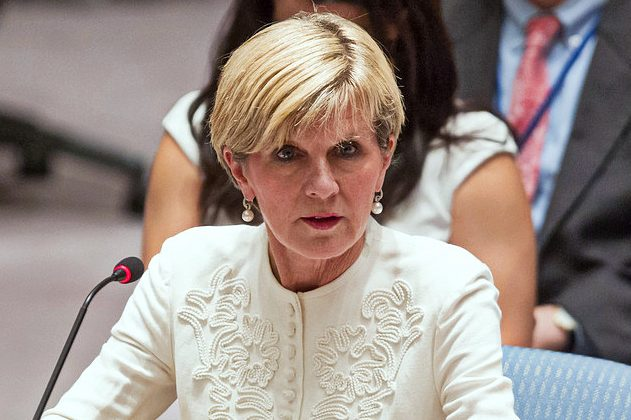 Подозреваемых поделу обMH17 назовут кконцу этого года — Австралия