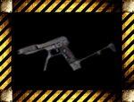 Оружие Resident Evil Code: Veronica 0_156ff8_e11c57bf_S