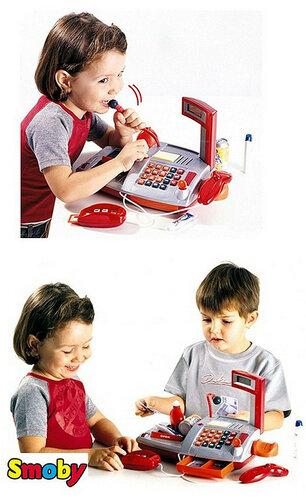 24091 Кассовый аппарат детский со светом и звуком.jpg