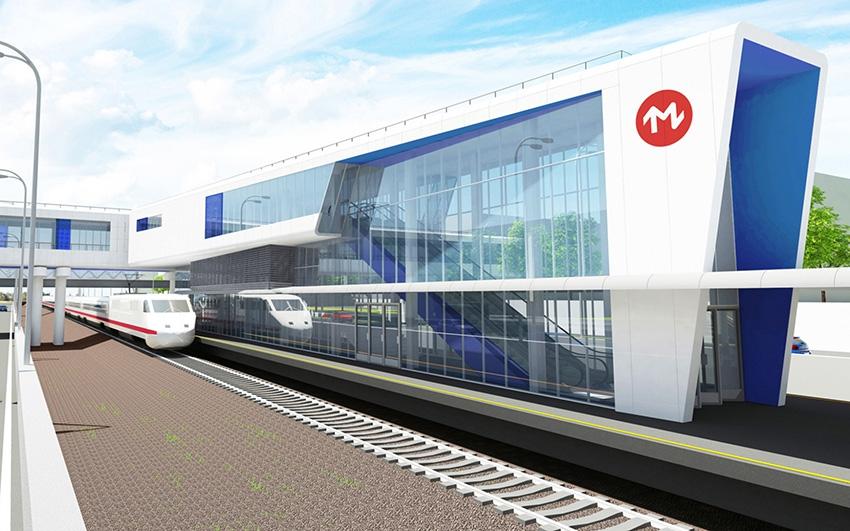 20160703_14-43-Москва пересадочная- как будут выглядеть станции МКЖД-pic91-ЗИЛ
