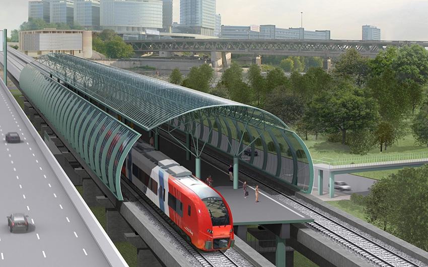 20160703_14-43-Москва пересадочная- как будут выглядеть станции МКЖД-picH1-Сити