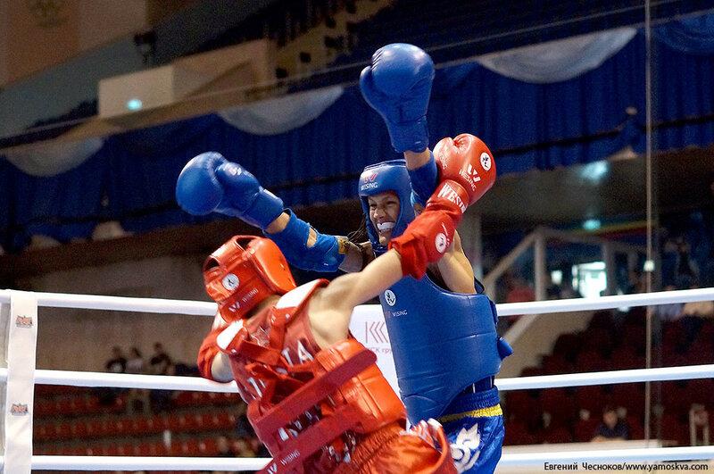 Лето. ГЦОЛИФК. Тайский бокс. 14.07.16.23..jpg