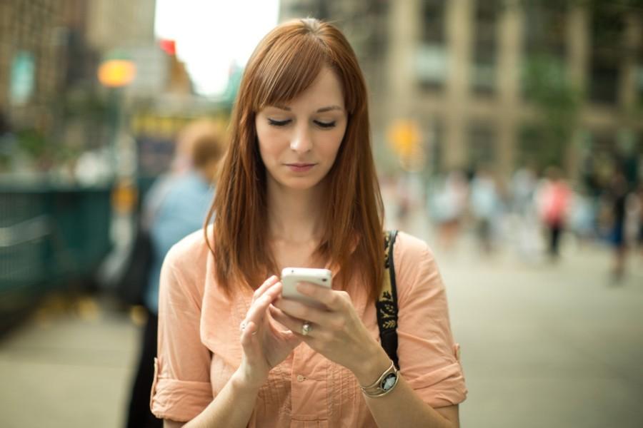 Страхи современного человека: 7 фобий, рожденных гаджетами и Интернетом
