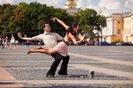 танец17.jpg