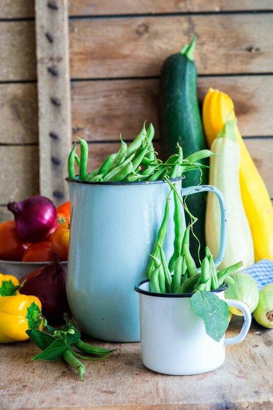 Fresh_garden_vegetables.jpg