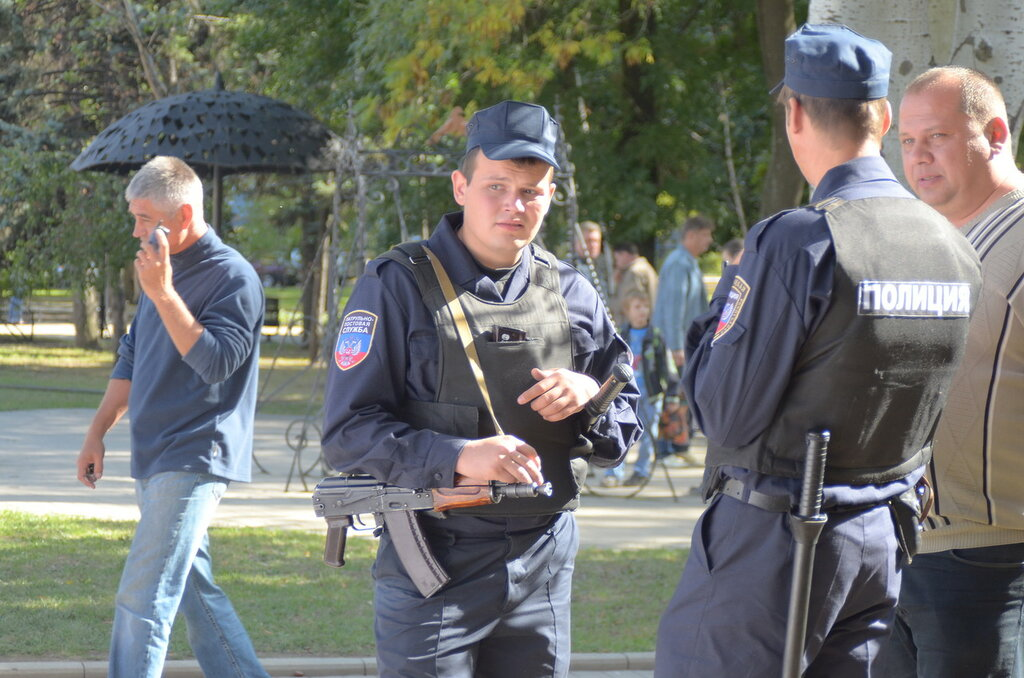 2014-09-20._Кузнечный_фестиваль_в_Донецке_370.jpg