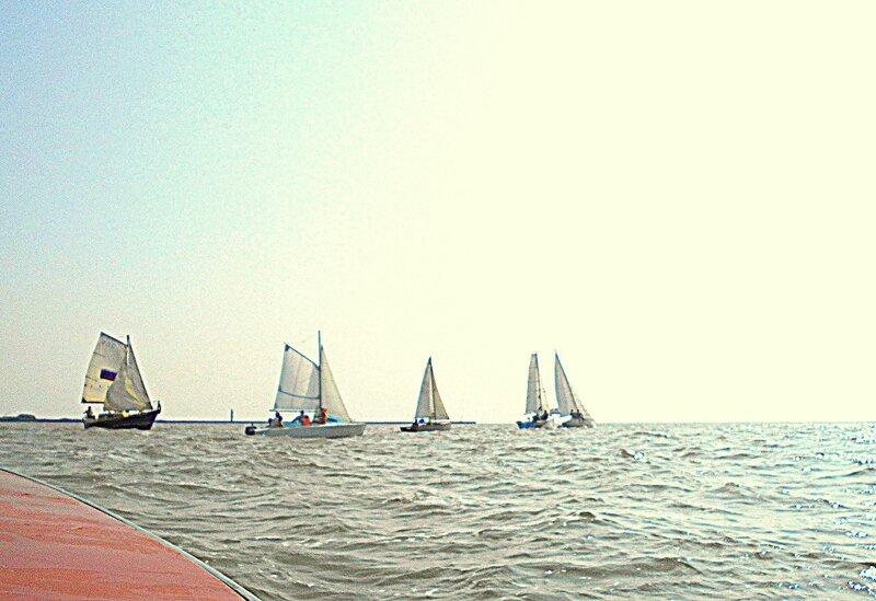 В море парусники ... DSCN7728.JPG