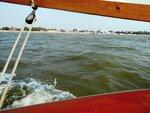 На яхте, у Ахтарей ... DSCN7782.JPG
