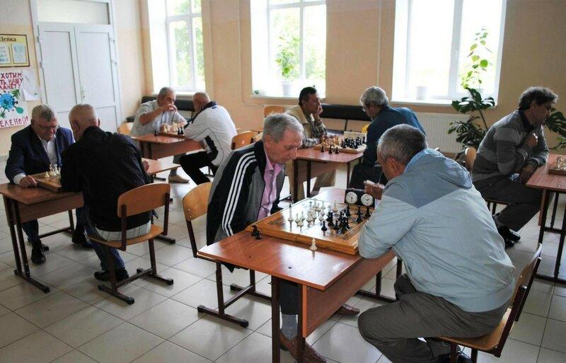 На турнире шахматном в станице гостеприимной (5).jpg