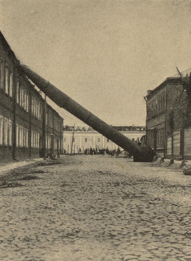 111199 Фабрика Кондрашева после урагана М. И. Грибов.jpg
