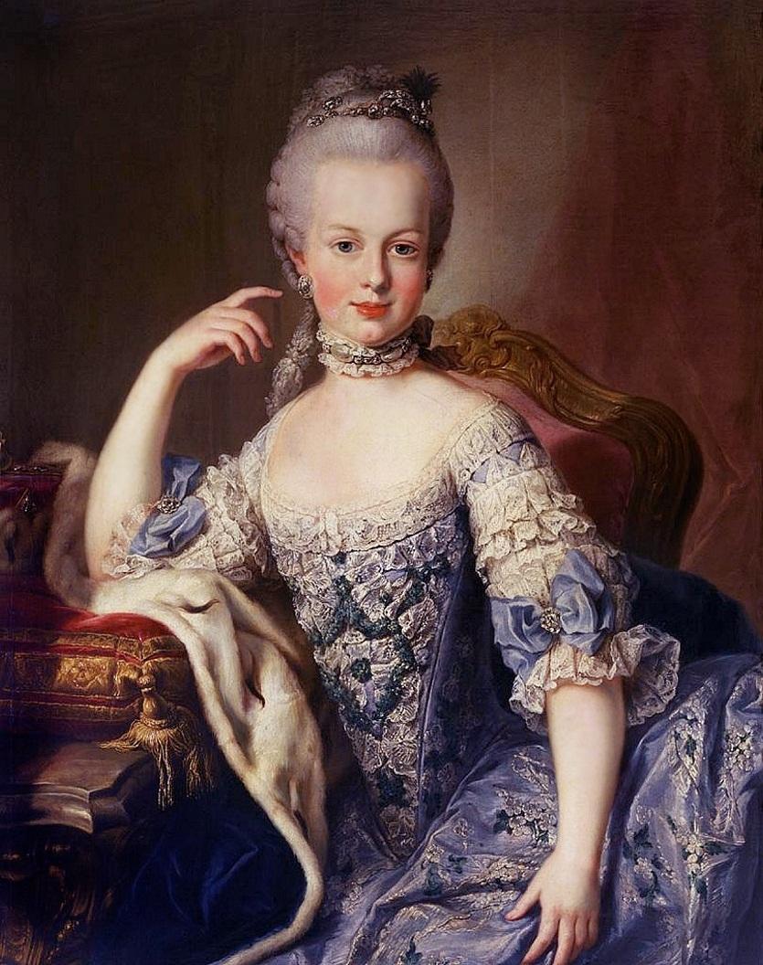 Мария-Антуанетта Австрийская.jpg