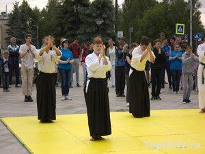 Нижний Тагил,отдых,праздник,день молодежи,День молодежи 2016,молодежь