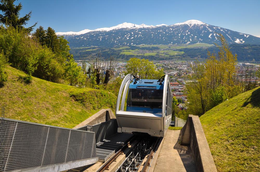 Innsbruck-(13).jpg