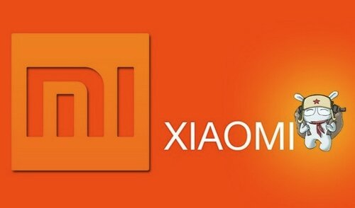 """Умные"" новинки от Xiaomi: MiJia и Water Purifier 2"