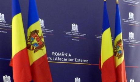 Для расширения румынского языка в Бельцах откроют инфоцентр