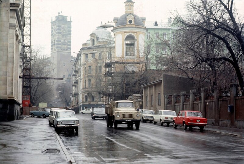 1976 Moscow5.jpg