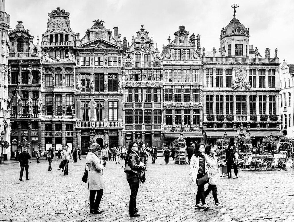 2013-09-17-Brussel-8794.jpg