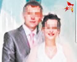 """Бывший милиционер, устроившийся к террористам """"ДНР"""", получил 4 года тюрьмы"""
