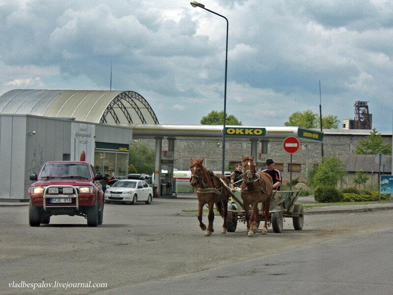 2016-05-10 Солотвино та найбагатше село_(9).JPG
