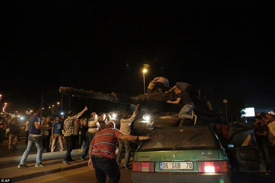 Военный переворот в Турции-10.jpg