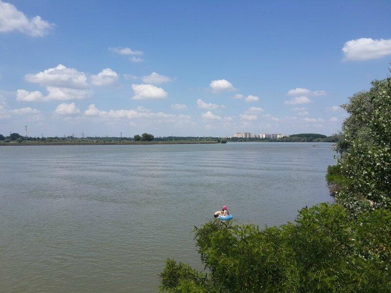 Пешие и велопрогулки по Краснодару - ищу компаньонов - Страница 3 0_80df1_e02a2a27_XL