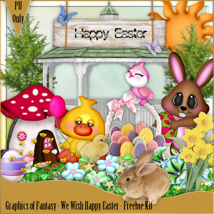 We Wish Happy Easter_preview2.jpg
