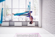 http://img-fotki.yandex.ru/get/97268/13966776.327/0_ce951_b412e9ba_orig.jpg