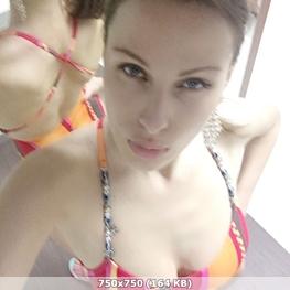 http://img-fotki.yandex.ru/get/97268/13966776.385/0_d05fa_fe6c2734_orig.jpg